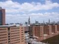 Hamburg Hafenfest 2017 Sonntag 00463