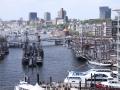 Hamburg Hafenfest 2017 Sonntag 00480