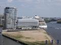 Hamburg Hafenfest 2017 Sonntag 00639 (2)