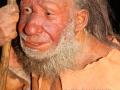 00015 Der Neandertaler 0229