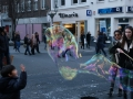 Seifenblasen Düsseldorf Altstadt  fo-go-go erwin goldmann 010
