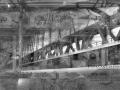composing altes Firmengelände und Hammer Brücke
