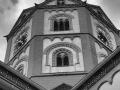 Kirche Gerresheim