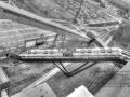 Zeche Zollverein Rolltreppe