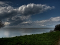 Ostsee-April-2012-HDR-0771_2_3xxx