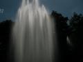Springbrunnen Rosengarten Neuss 026