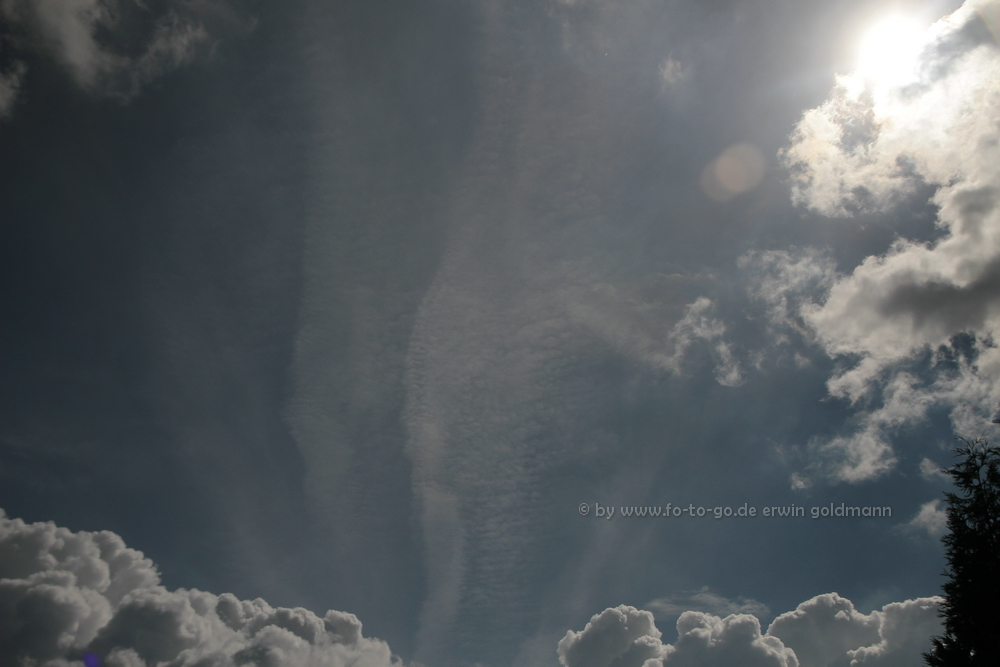 Wolkenspiel August 2014_0001
