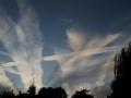 Wolkenspiel August 2014_0005