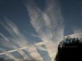 Wolkenspiel August 2014_0008