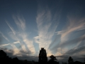 Wolkenspiel August 2014_0012