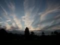 Wolkenspiel August 2014_0013