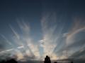 Wolkenspiel August 2014_0014