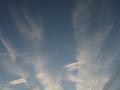 Wolkenspiel August 2014_0015