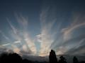 Wolkenspiel August 2014_0016