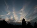 Wolkenspiel August 2014_0021