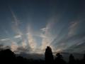 Wolkenspiel August 2014_0022