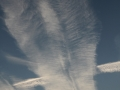 Wolkenspiel August 2014_0006