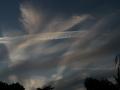Wolkenspiel August 2014_0007