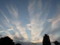 Wolkenspiel August 2014_0011