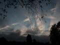 Wolkenspiel August 2014_0023