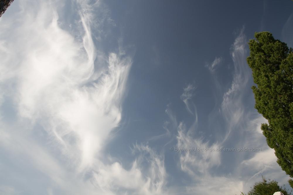 Wolken_IMG_0001