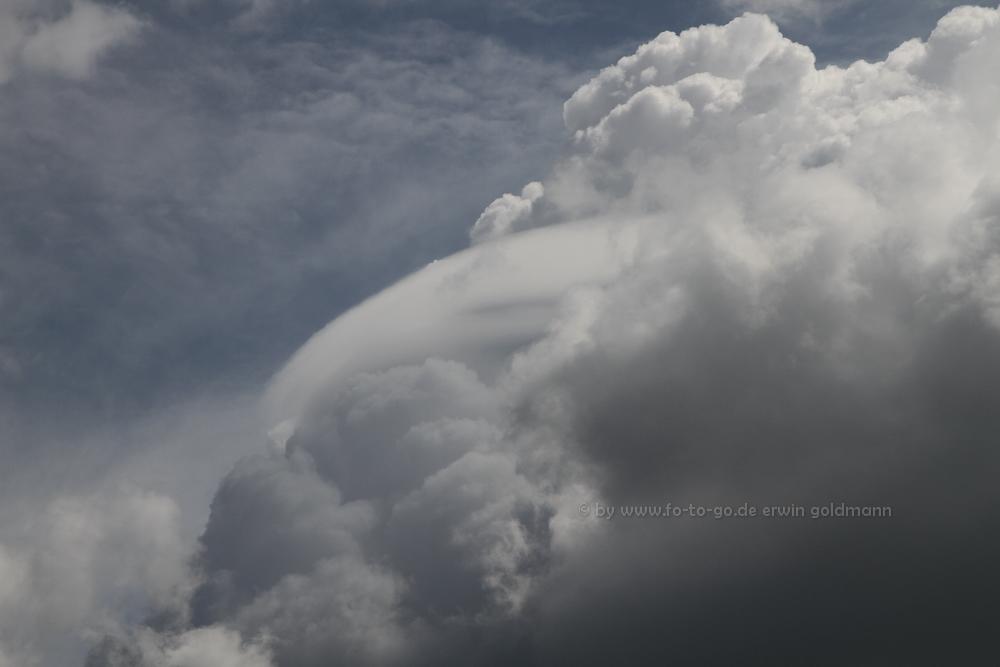 Wolken_Juli_2013_0004